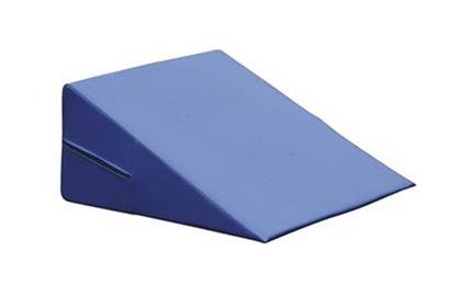 三角形体位垫