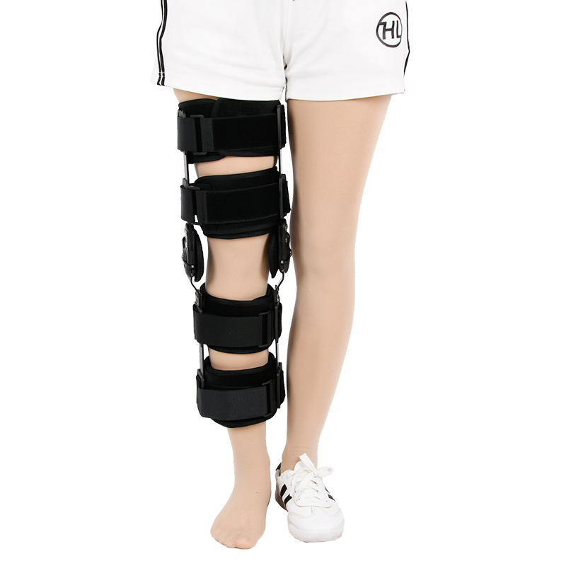 膝关节支具1.jpg
