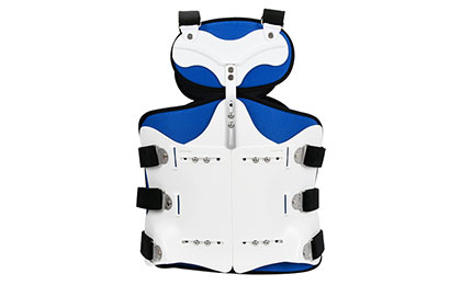 胸腰椎支具