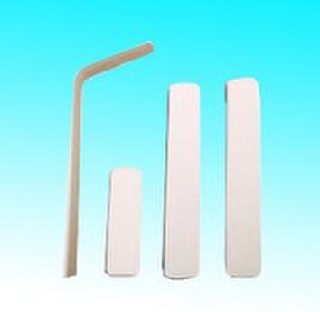 可塑性夹板的固定原理