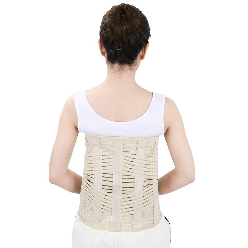 腰椎间盘突出症患者的疼痛特点