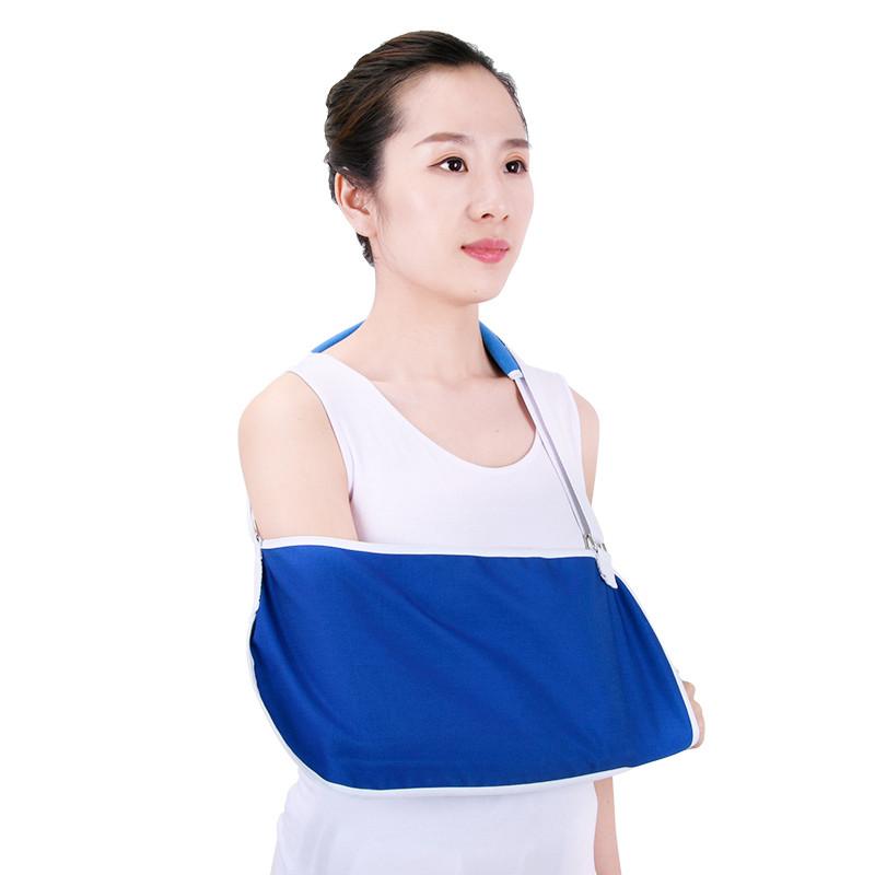 肩颈腕托带2.jpg